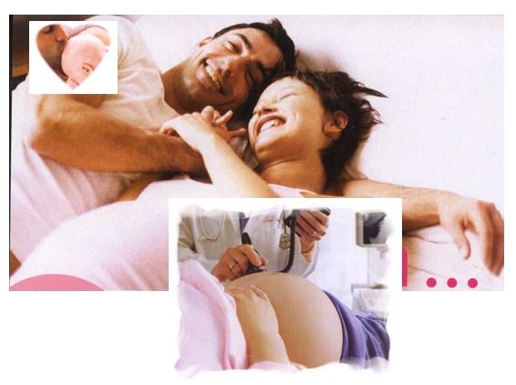 e76bed1ed690f طبيب الوب - ممارسة الجنس أثناء الحمل - د. لؤي خدام
