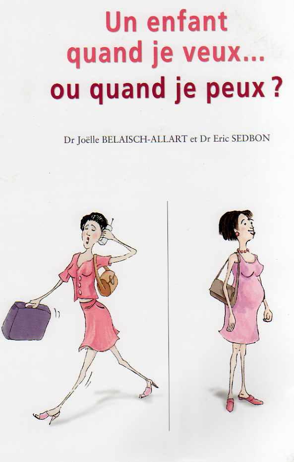 [صورة مرفقة: quand_peut125.jpg]